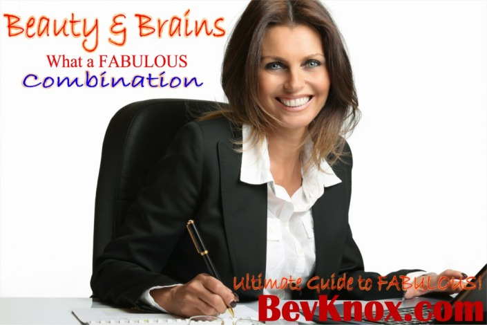 BeautyBrains 1