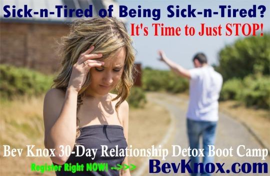 Relationship Detox1